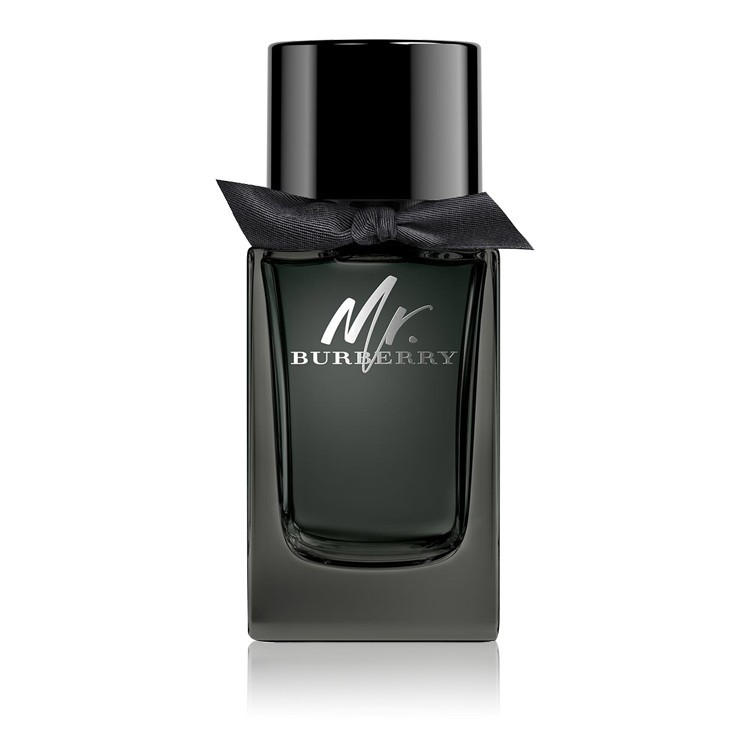 Burberry Mr. Burberry for Men, 100 ml
