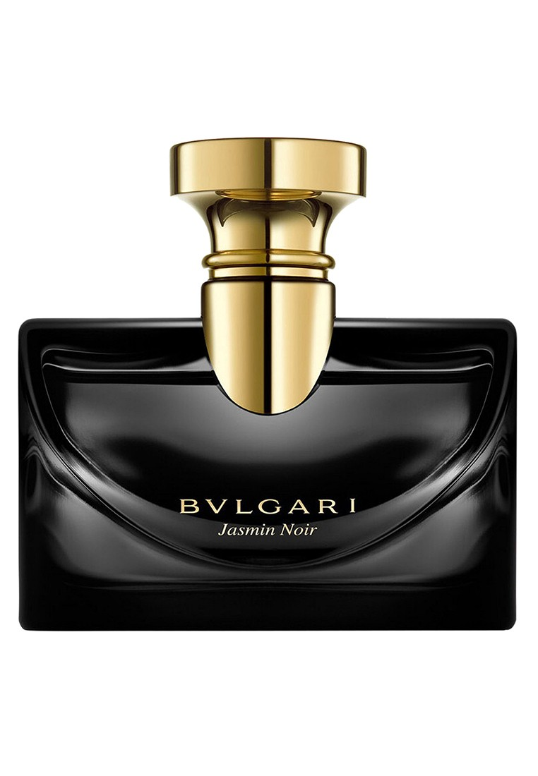 Bvlgari Jasmin Noir For Women, 100 ml, EDP