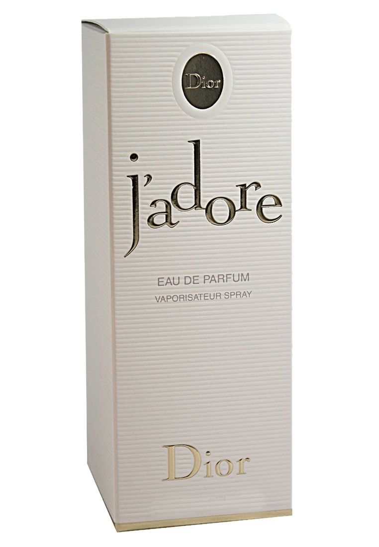 CHRISTIAN DIOR Jadore for Kids, 100 ml, EDP