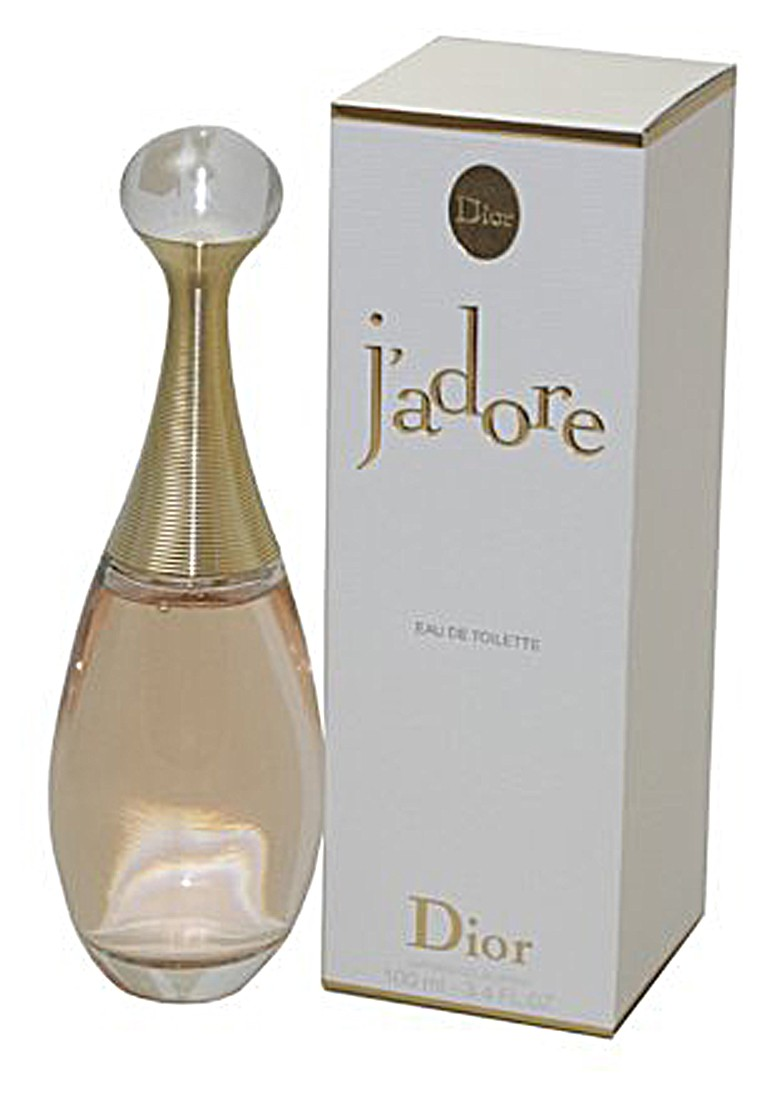 Christian Dior Jadore For Women, 100 ml, EDT