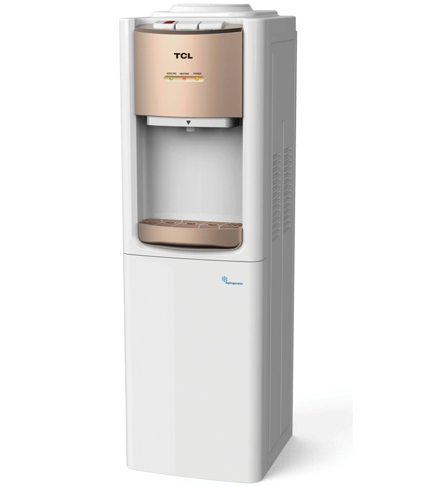 TCL Water Dispenser TY-LWYR33B