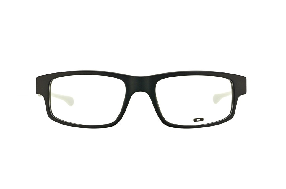 Oakley  Black Sunglass For Unisex (SG1711)