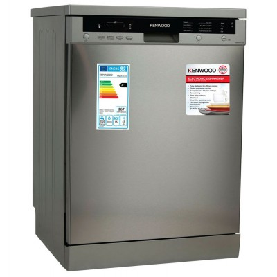 Dishwasher - Kitchen Appliances - Electronics - Huawei - SIMI