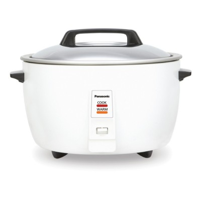 Rice Cooker - Kitchen Appliances - Electronics - Huawei - SIMI