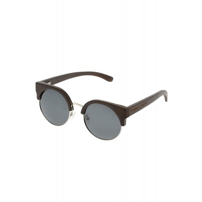 b61bef1615c9 Barrel and Drum Brown Sunglass For Women (BA716AC58NER)