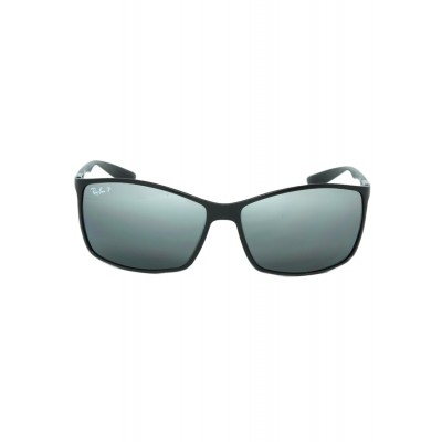 8e878707be6 Ray Ban Black Gold Sunglass For Unisex (RA736AC02BER)
