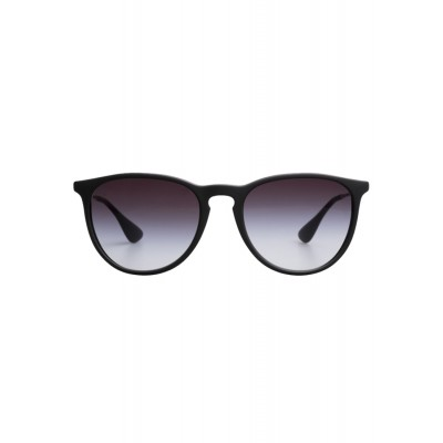 11968baf3d Ray Ban Black Sunglass For Unisex (RA736AC62NFP)