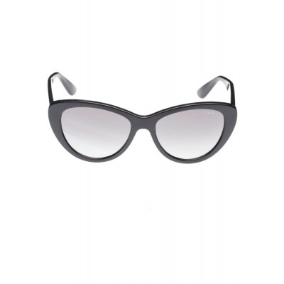 aad9a56293a Vogue Black Sunglass For Women (VO400AC15SAE)