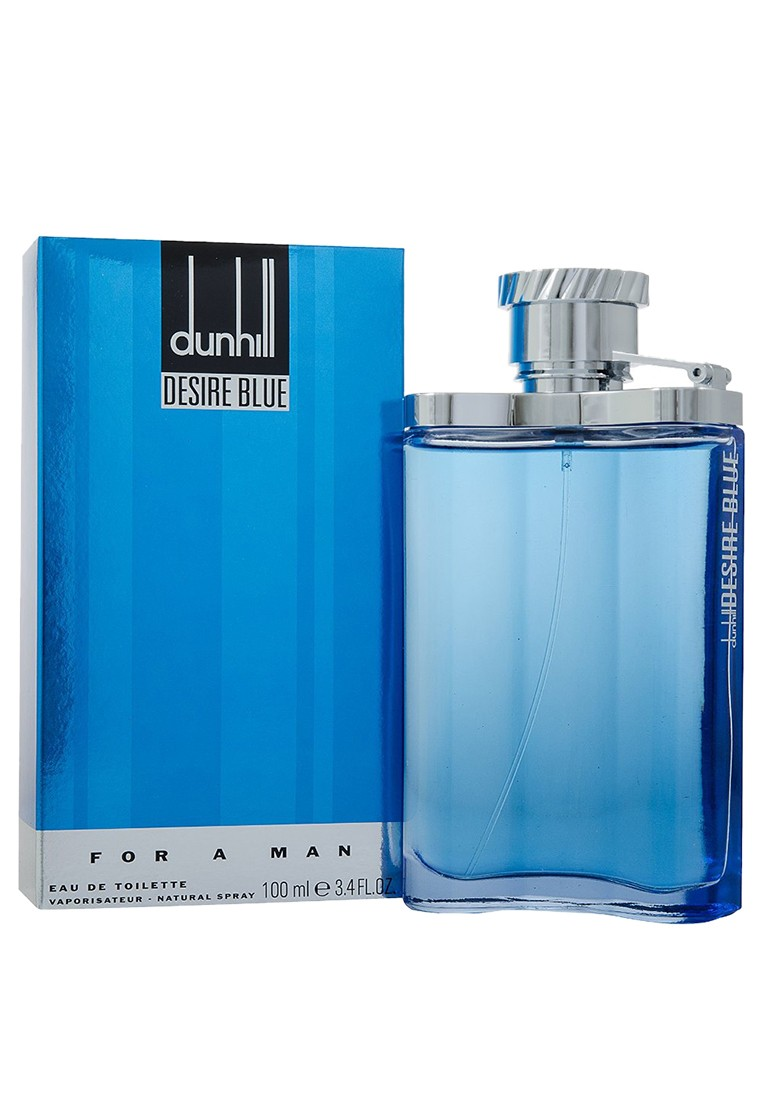 ALFRED DUNHILL Dunhill Desire for Kids, 100 ml, EDT