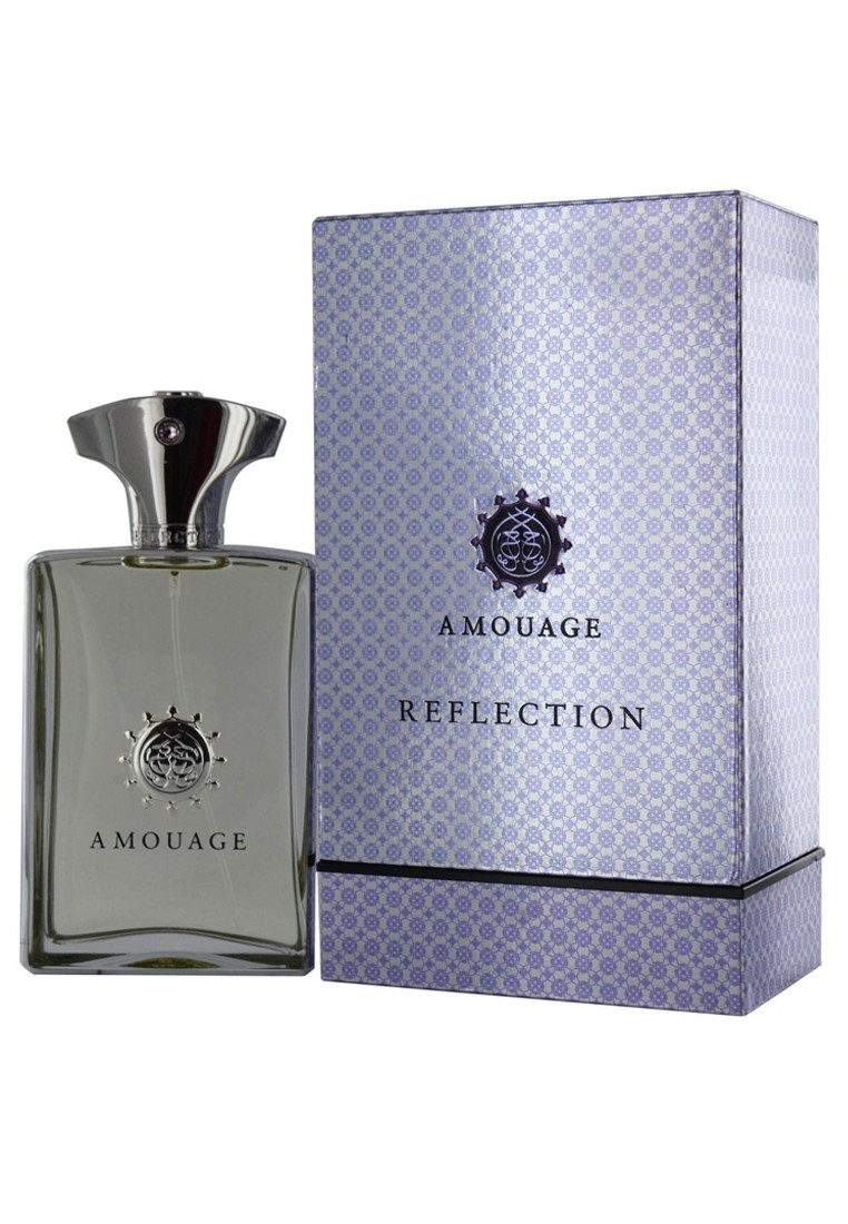 Amouage Reflection For Men, 100 ml, EDP
