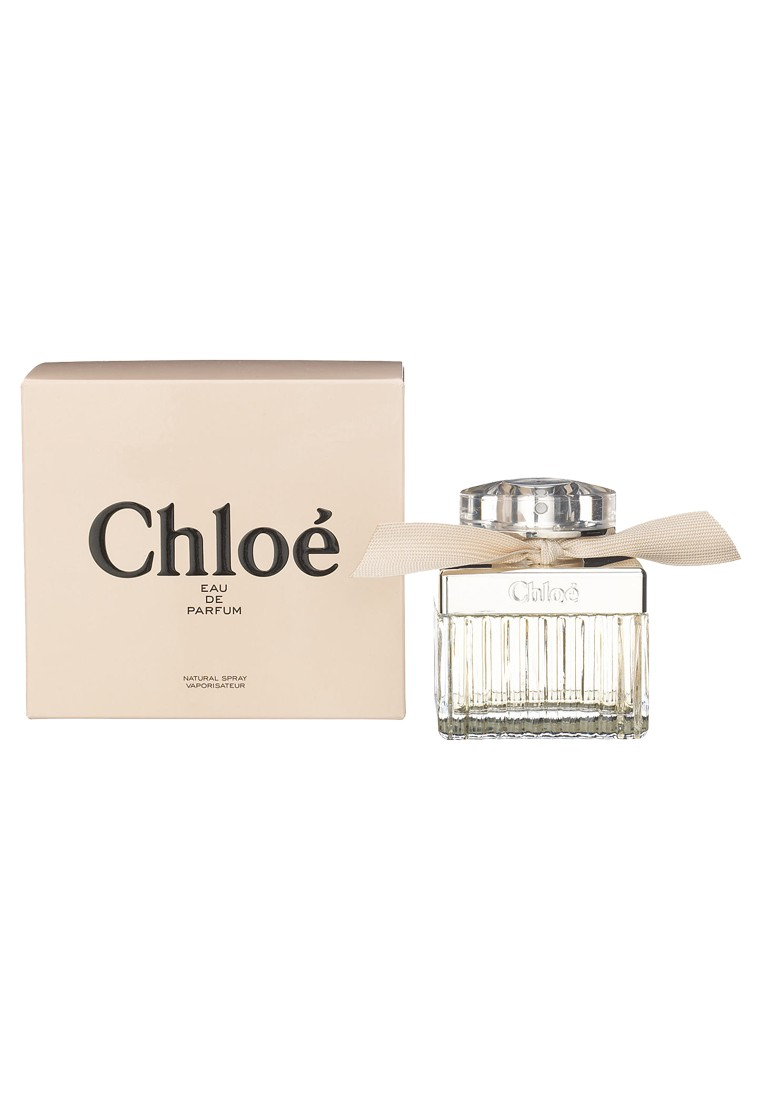 Chloe Chloe For Women, 75 ml, EDP