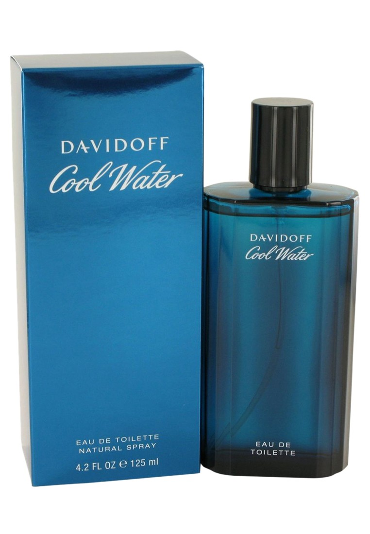 David off Cool Water for Men -75 ml EDT