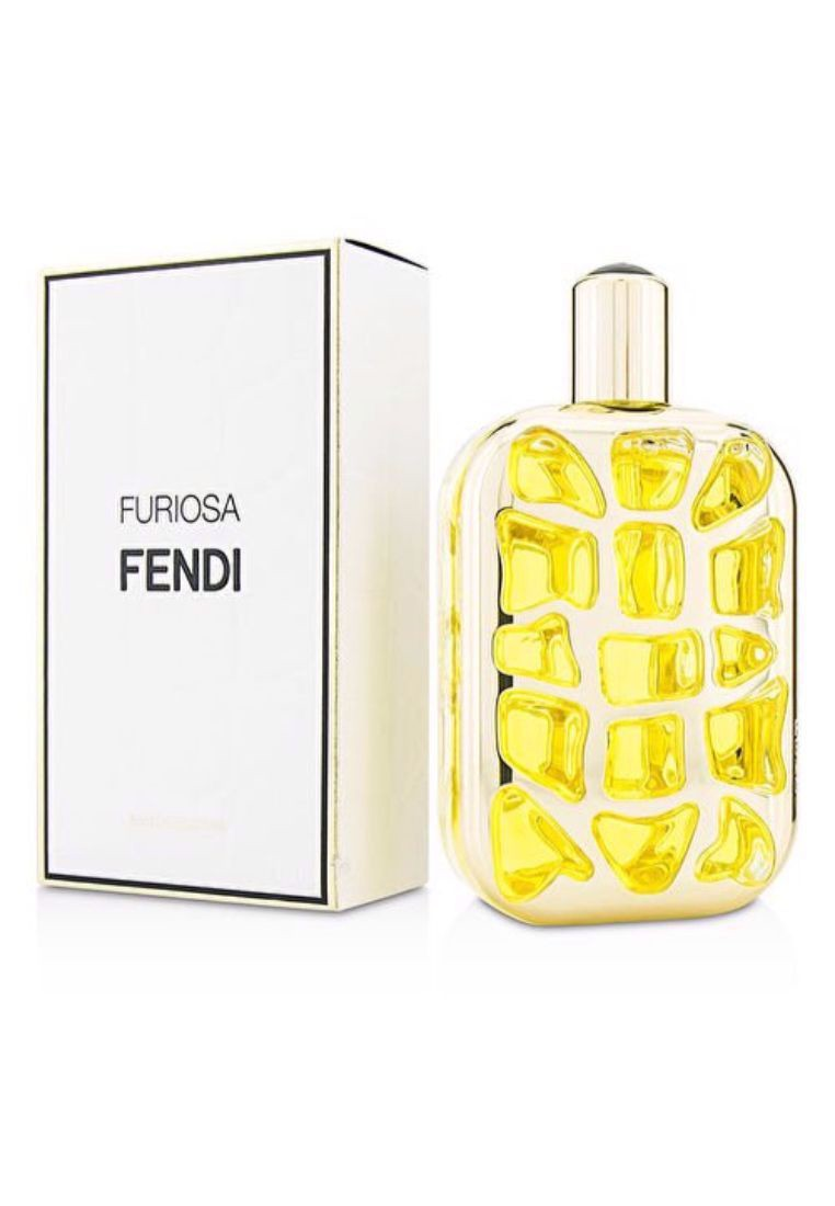 4831776f027 ... EDP Fendi Furiosa For Women