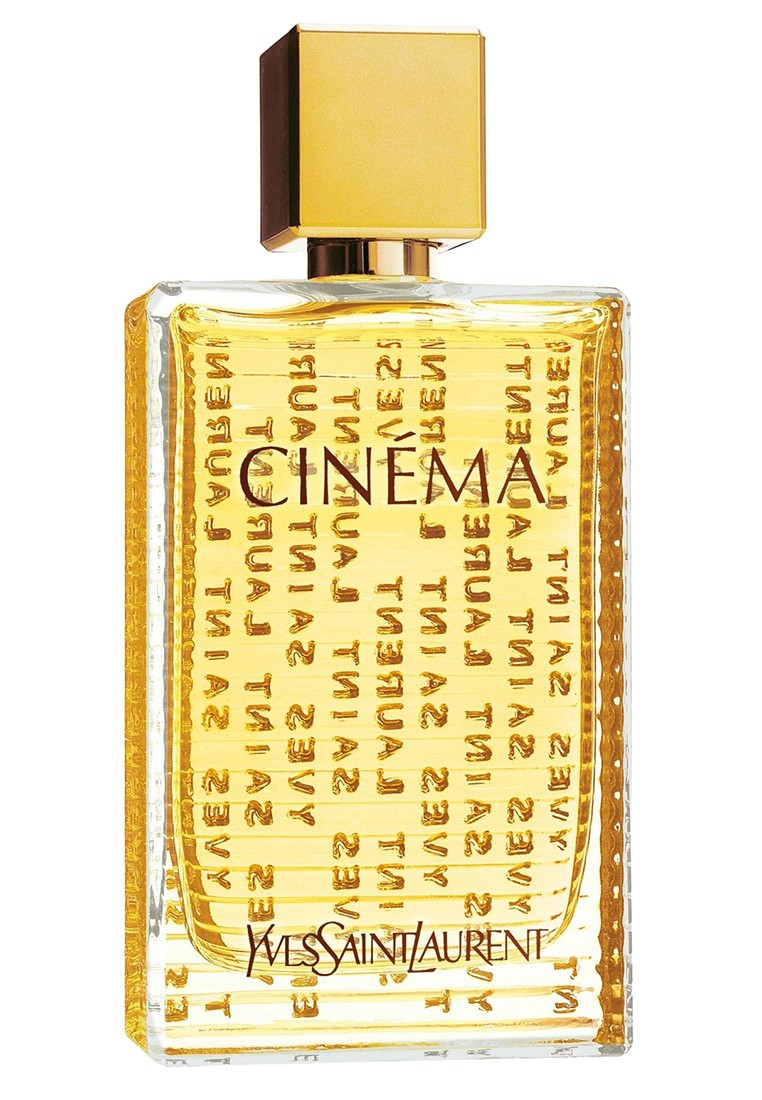 Yves Saint Laurent Parfums Cinema For Women, 90 ml, EDP