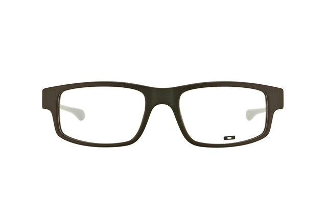 Oakley  Brown Sunglass For Unisex (SG1726)